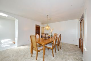 Photo 8: 9136 160A Street in Surrey: Fleetwood Tynehead House for sale : MLS®# R2595266