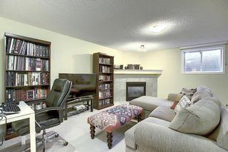 Photo 22: 1693 NEW BRIGHTON Drive SE in Calgary: New Brighton Detached for sale : MLS®# A1044917