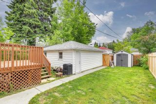 Photo 35: 10919 66 Avenue in Edmonton: Zone 15 House for sale : MLS®# E4249196