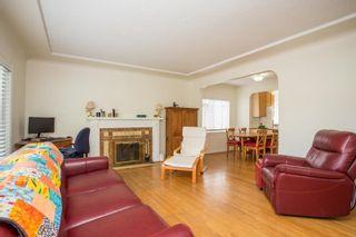 Photo 6: 2818 ADANAC Street in Vancouver: Renfrew VE House for sale (Vancouver East)  : MLS®# R2573635