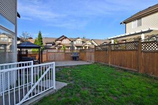 """Photo 18: 7094 200A Street in Langley: Willoughby Heights House for sale in """"WILLOUGHBY HEIGHTS"""" : MLS®# R2009244"""
