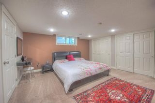 Photo 23: 261 Panatella Boulevard NW in Calgary: Panorama Hills Detached for sale : MLS®# A1074078