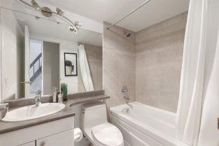 """Photo 13: 302 853 E 7TH Avenue in Vancouver: Mount Pleasant VE Condo for sale in """"Vista Villa"""" (Vancouver East)  : MLS®# R2385780"""