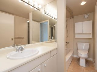 Photo 13: 1001 325 Maitland St in Victoria: VW Victoria West Condo for sale (Victoria West)  : MLS®# 842586