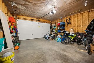 Photo 26: 1 Bondar Gate: Carstairs Detached for sale : MLS®# A1130816