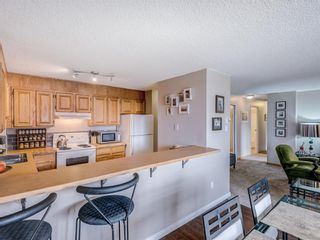 Photo 36: 403 1334 13 Avenue SW in Calgary: Beltline Apartment for sale : MLS®# A1072491