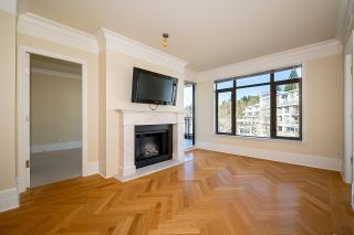 """Photo 27: 305 533 WATERS EDGE Crescent in West Vancouver: Park Royal Condo for sale in """"WATER EDGE"""" : MLS®# R2569218"""