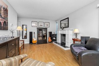 Photo 14: 1158 ESPERANZA Drive in Coquitlam: New Horizons House for sale : MLS®# R2581234