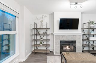 """Photo 7: 301 874 W 6TH Avenue in Vancouver: Fairview VW Condo for sale in """"FAIRVIEW"""" (Vancouver West)  : MLS®# R2542102"""