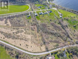 Photo 27: LOT 8 SULLY Road in Hamilton Twp: Vacant Land for sale : MLS®# 40139362
