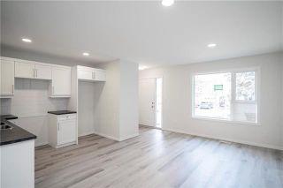 Photo 3: 1145 Parker Avenue in Winnipeg: West Fort Garry Residential for sale (1Jw)  : MLS®# 202027743