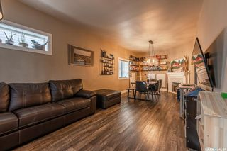 Photo 9: 1125 D Avenue North in Saskatoon: Caswell Hill Residential for sale : MLS®# SK845576