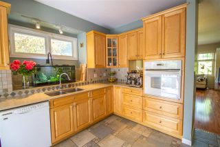 Photo 14: 442 W 15TH Avenue in Vancouver: Mount Pleasant VW Townhouse for sale (Vancouver West)  : MLS®# R2270722