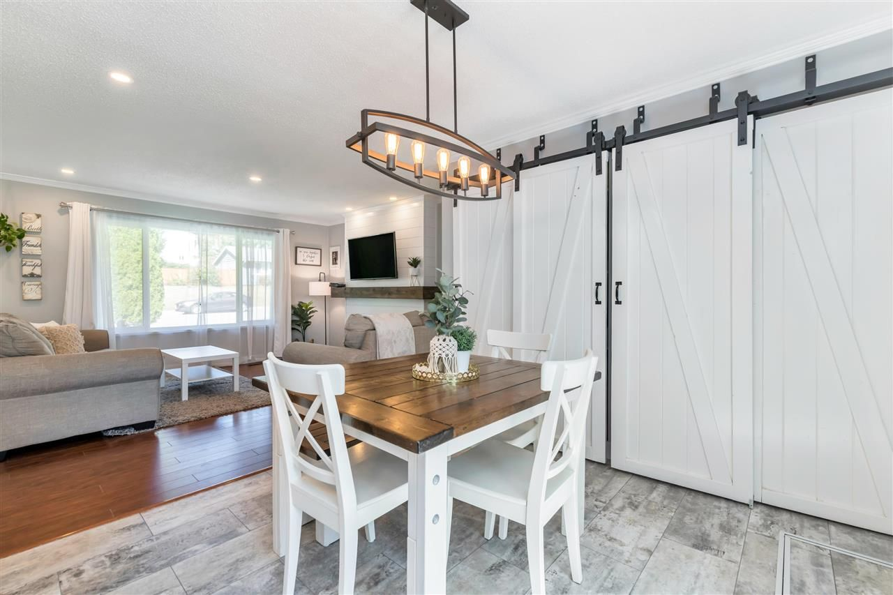 Photo 18: Photos: 32626 BADGER Avenue in Mission: Mission BC House for sale : MLS®# R2493289