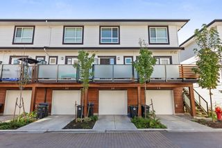 Photo 19: 11 240 JARDINE Street in New Westminster: Queensborough Townhouse for sale : MLS®# R2576158