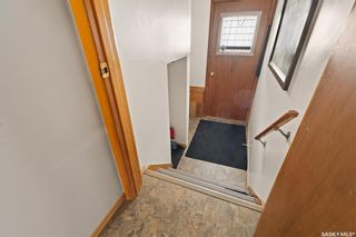 Photo 15: 3315 PARLIAMENT Avenue in Regina: Parliament Place Residential for sale : MLS®# SK858530