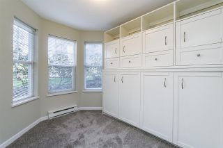 """Photo 11: 110 20200 56 Avenue in Langley: Langley City Condo for sale in """"THE BENTLEY"""" : MLS®# R2155077"""