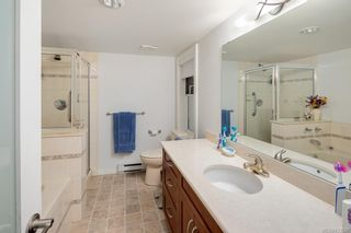 Photo 18: 3101 2829 Arbutus Rd in Saanich: SE Ten Mile Point Condo for sale (Saanich East)  : MLS®# 833257