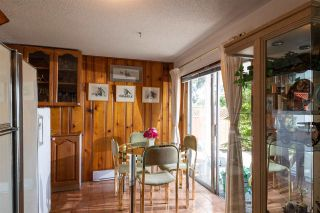 Photo 14: 5429 INDIAN RIVER Drive in North Vancouver: Woodlands-Sunshine-Cascade House for sale : MLS®# R2515076