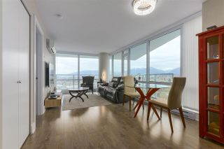 Photo 13: 3201 4189 HALIFAX STREET in Burnaby: Brentwood Park Condo for sale (Burnaby North)  : MLS®# R2422516