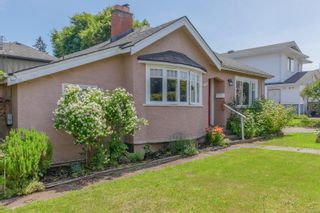 Photo 20: 485 Marigold Rd in : SW Marigold House for sale (Saanich West)  : MLS®# 878583