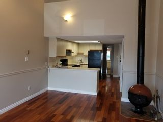 Photo 5: 20229 Fraser Highway in Langley: Langley City Townhouse for sale