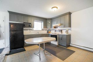 Photo 26: 12462 73A Avenue in Surrey: West Newton House for sale : MLS®# R2591531