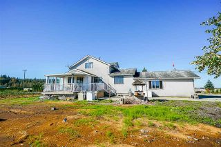 Photo 6: 3386 176 STREET in Cloverdale: Agriculture for sale : MLS®# C8034496