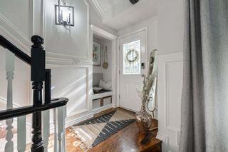 Photo 4: 10434 135 Street in Edmonton: Zone 11 House for sale : MLS®# E4250195