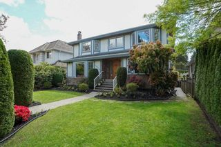 Photo 38: 2030 W 62ND Avenue in Vancouver: S.W. Marine House for sale (Vancouver West)  : MLS®# R2574628