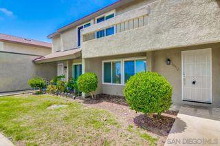Photo 2: TIERRASANTA Condo for sale : 4 bedrooms : 10951 Clairemont Mesa Blvd in San Diego
