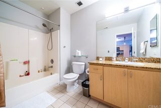 Photo 11: 630 W 6th Street Unit 403 in Los Angeles: Residential for sale (C42 - Downtown L.A.)  : MLS®# OC21221694