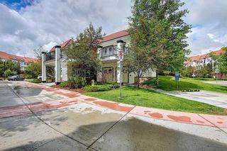 Photo 46: 138 20 ROYAL OAK Plaza NW in Calgary: Royal Oak Apartment for sale : MLS®# C4305351