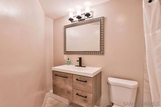 Photo 14: SAN DIEGO Condo for sale : 1 bedrooms : 1740 Upas Street #24