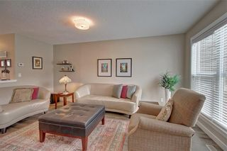 Photo 27: 175 LEGACY Mews SE in Calgary: Legacy Semi Detached for sale : MLS®# C4242797