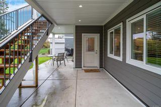 Photo 40: 7225 Mugford's Landing in Sooke: Sk John Muir House for sale : MLS®# 888055