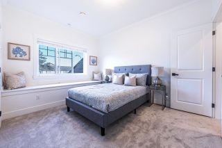 Photo 18: 8897 ASH Street in Richmond: Garden City House for sale : MLS®# R2622007