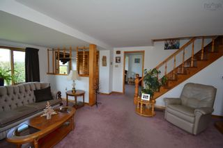 Photo 19: 676 Highway 201 in Moschelle: 400-Annapolis County Residential for sale (Annapolis Valley)  : MLS®# 202123426