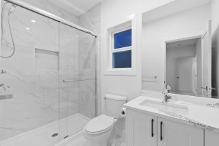 Photo 27: 32568 LISSIMORE Avenue in Mission: Mission BC House for sale : MLS®# R2577042