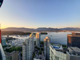 Photo 29: 3902 1189 MELVILLE Street in Vancouver: Coal Harbour Condo for sale (Vancouver West)  : MLS®# R2615734