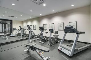 """Photo 22: 210 170 W 1ST Street in North Vancouver: Lower Lonsdale Condo for sale in """"ONE PARK LANE"""" : MLS®# R2535105"""