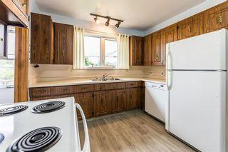 Photo 9: 758 Jefferson Avenue in Winnipeg: Garden City Residential for sale (4G)  : MLS®# 1928222