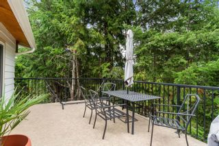 Photo 12: 2384 Forest Drive, in Blind Bay: House for sale : MLS®# 10240077
