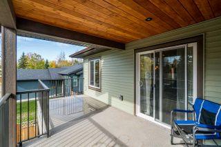 Photo 5: 4016 KNIGHT Crescent in Prince George: Emerald 1/2 Duplex for sale (PG City North (Zone 73))  : MLS®# R2411448
