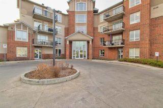 Photo 2: 6220 134 Avenue in Edmonton: Zone 02 Condo for sale : MLS®# E4240861