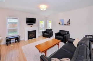 Photo 6: 6886 Saanich Cross Rd in VICTORIA: CS Keating House for sale (Central Saanich)  : MLS®# 801849