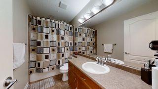Photo 34: 2916 25 Avenue in Edmonton: Zone 30 House for sale : MLS®# E4264785