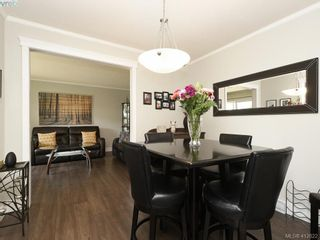 Photo 11: 44 1506 Admirals Rd in VICTORIA: VR Glentana Row/Townhouse for sale (View Royal)  : MLS®# 818183