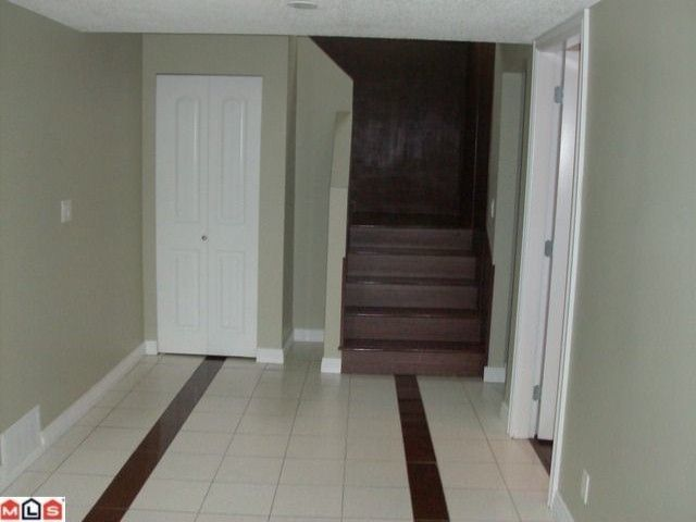 Photo 9: Photos: 6603 SWANSON Place in Surrey: West Newton House for sale : MLS®# F1102997