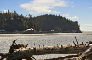 Photo 47: 16925 Tsonoqua Dr in Port Renfrew: Sk Port Renfrew House for sale (Sooke)  : MLS®# 837813
